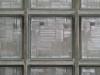 Innenraum-Material_Textur_B_2394