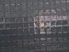 Innenraum-Material_Textur_B_2560