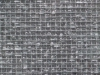 Innenraum-Material_Textur_B_3732
