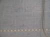 Innenraum-Material_Textur_B_4696
