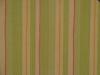 Innenraum-Material_Textur_B_4724