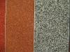 Innenraum-Material_Textur_B_4767