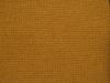 Innenraum-Material_Textur_B_4782