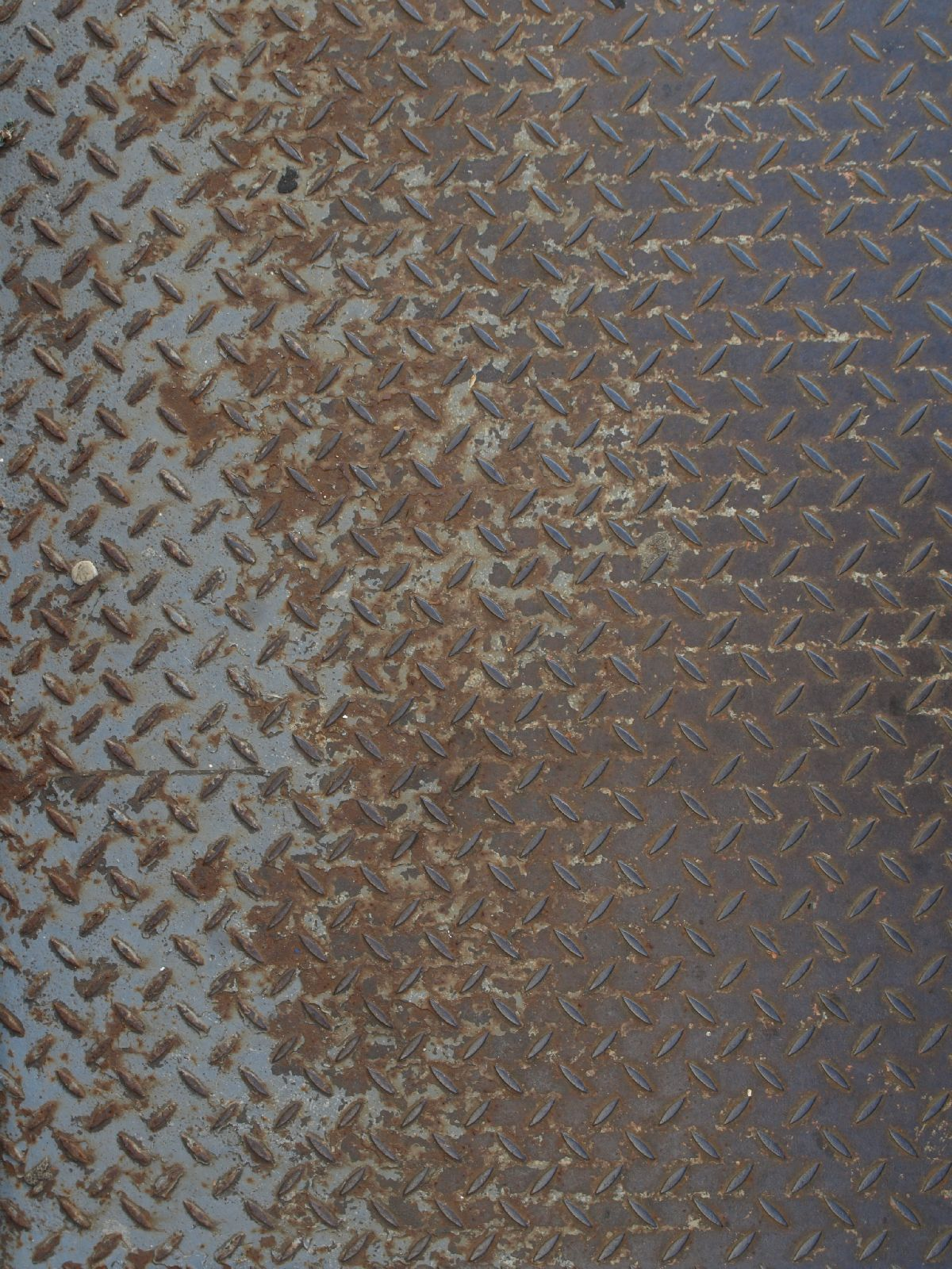 Metall-rostig-Rost_Textur_A_P6223615