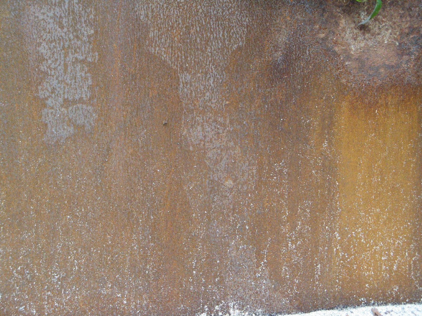 Metall-rostig-Rost_Textur_B_00256