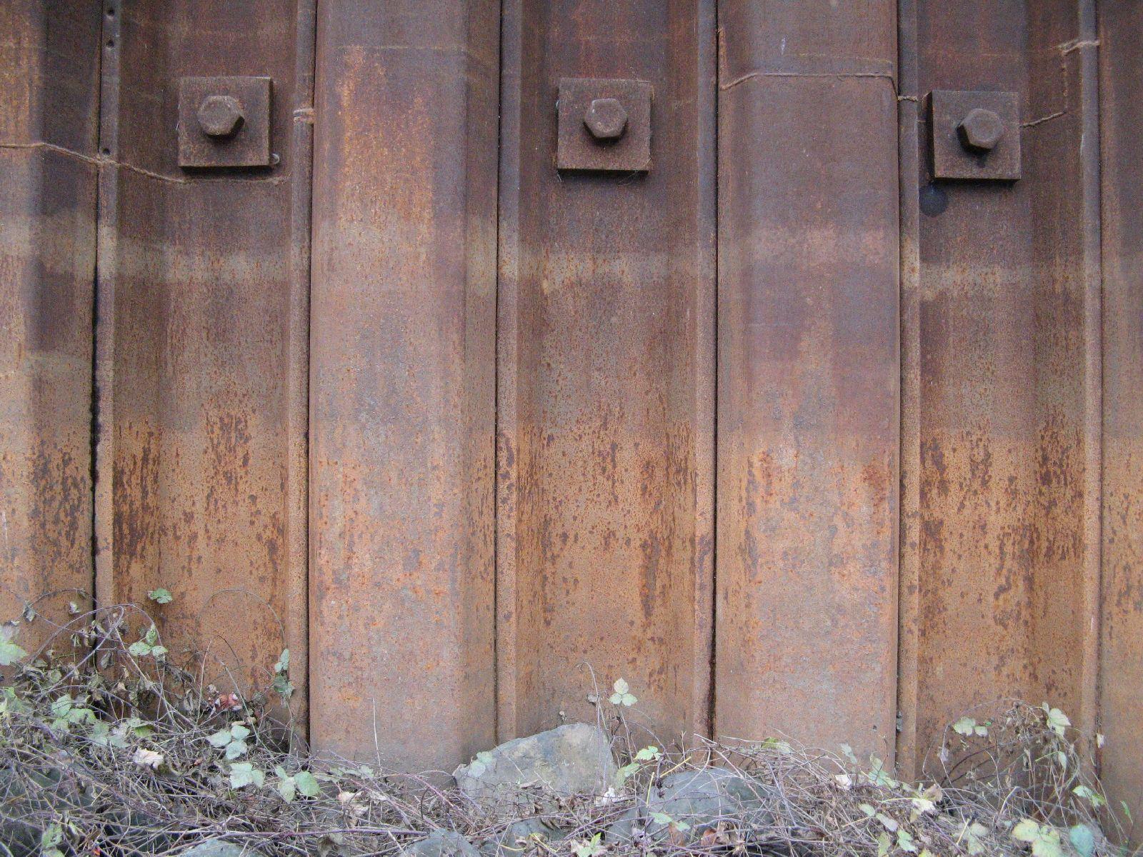 Metall-rostig-Rost_Textur_B_2106