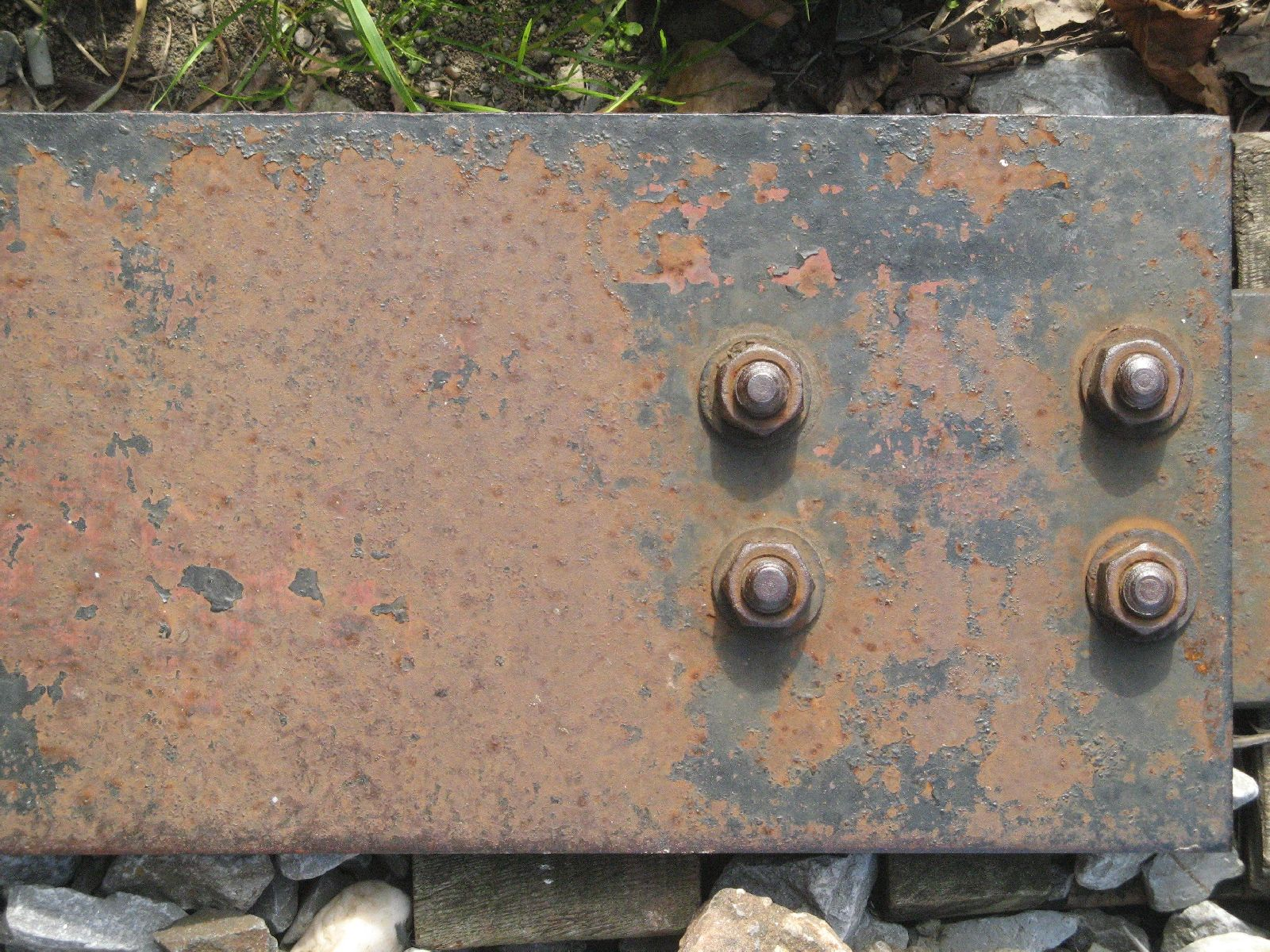 Metall-rostig-Rost_Textur_B_3275