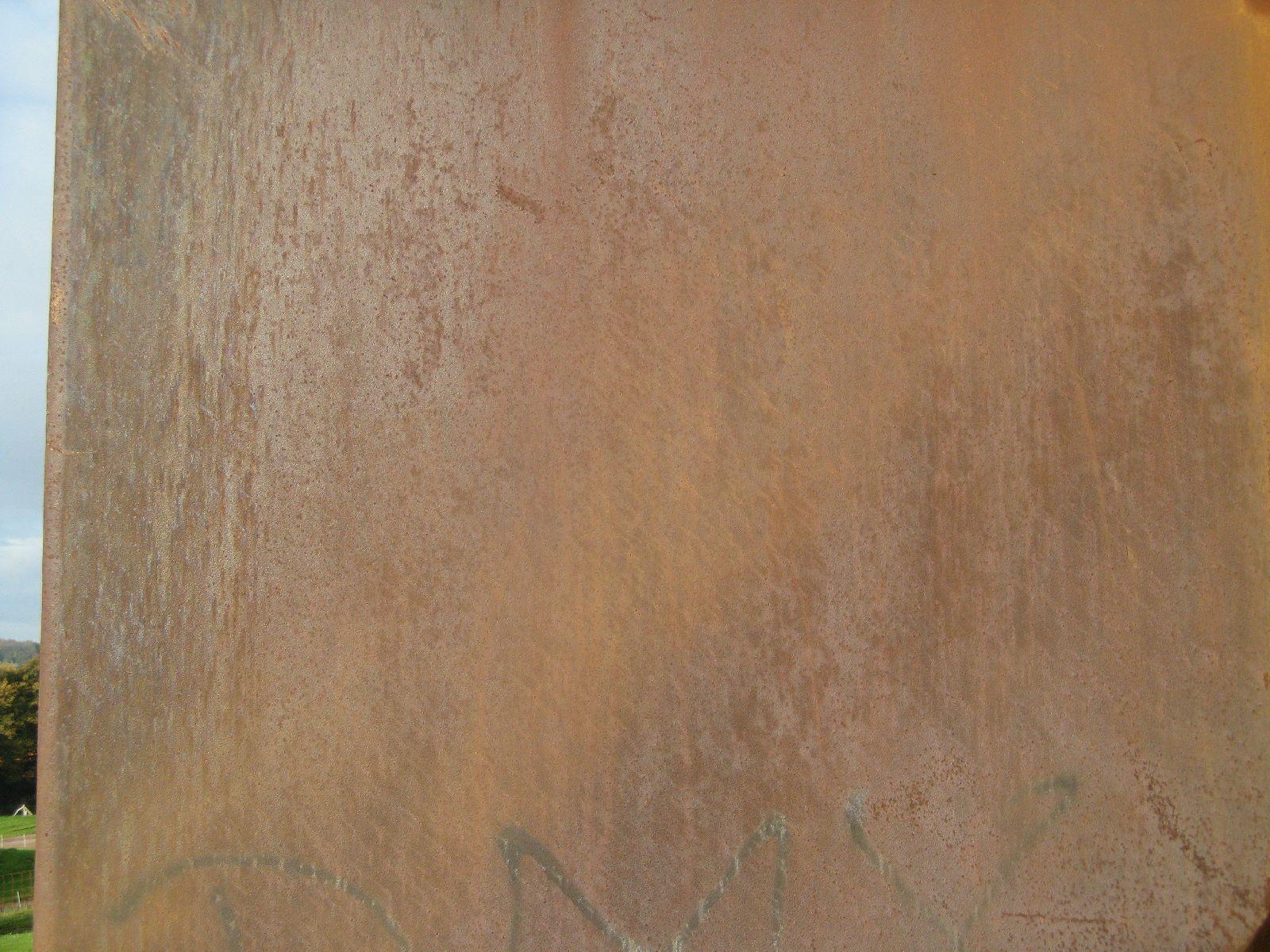 Metall-rostig-Rost_Textur_B_3769