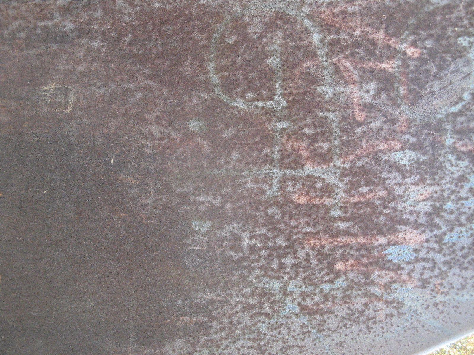 Metall-rostig-Rost_Textur_B_3774