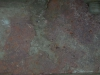 Metall-rostig-Rost_Textur_A_PB026441