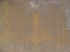 Metall-rostig-Rost_Textur_B_00255