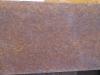 Metall-rostig-Rost_Textur_B_0541