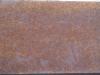 Metall-rostig-Rost_Textur_B_0542