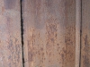 Metall-rostig-Rost_Textur_B_2088