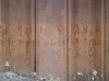 Metall-rostig-Rost_Textur_B_2091