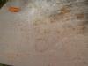 Metall-rostig-Rost_Textur_B_3770