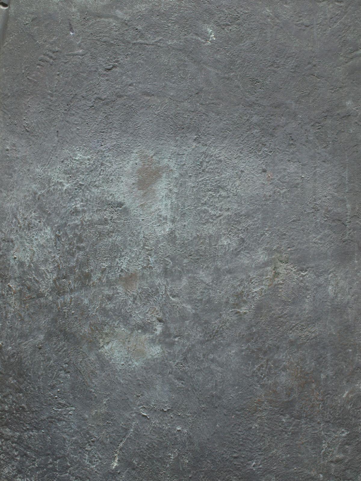 Metall_Textur_A_P4041477