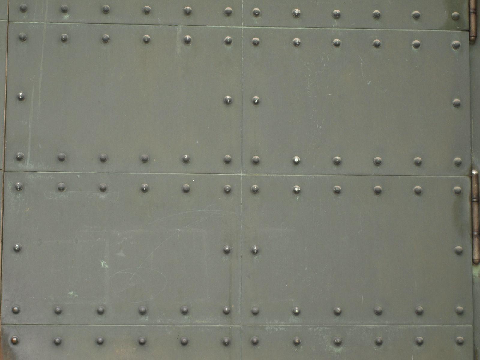 Metall_Textur_A_P4090272