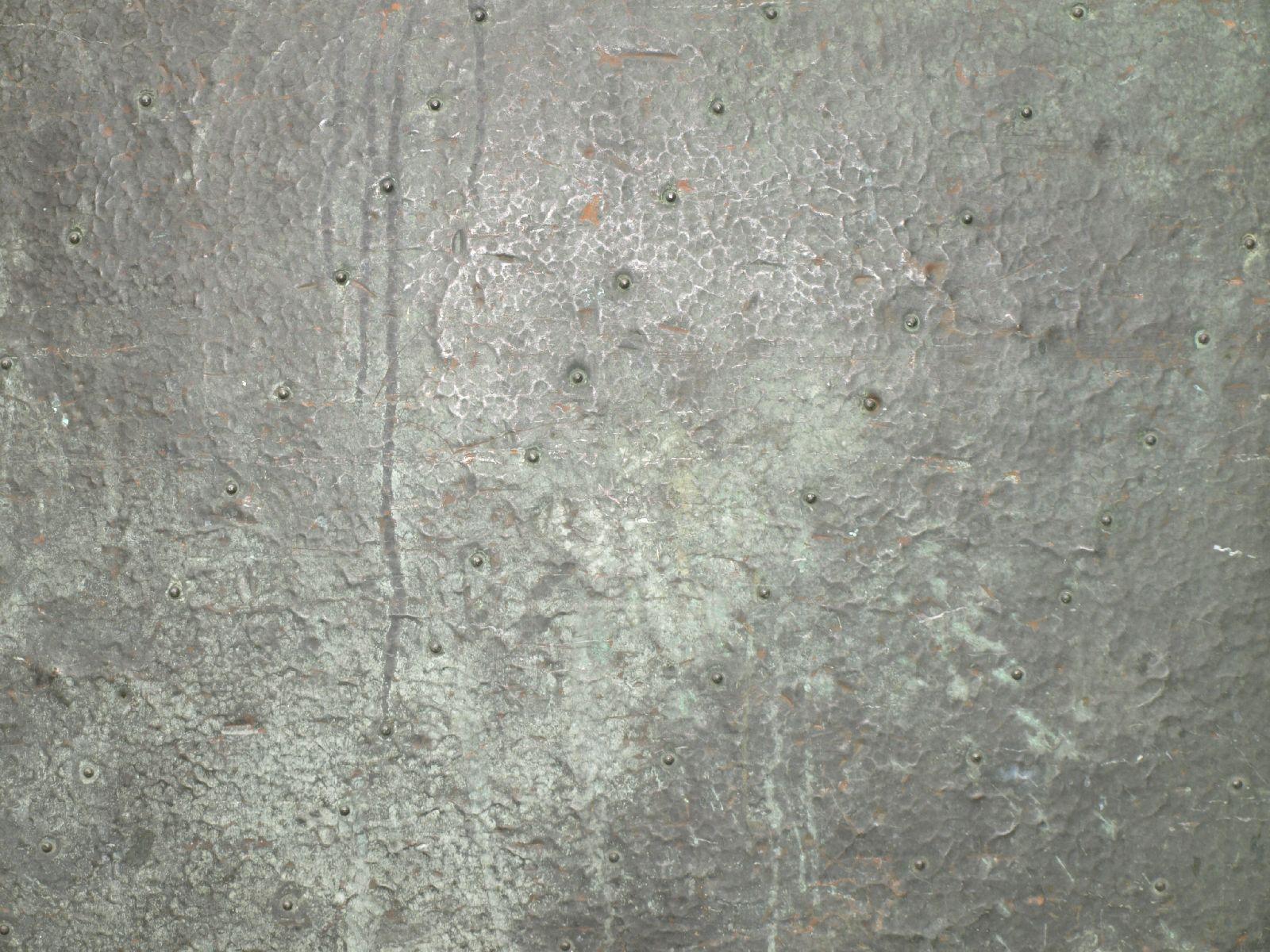 Metall_Textur_A_P4110613