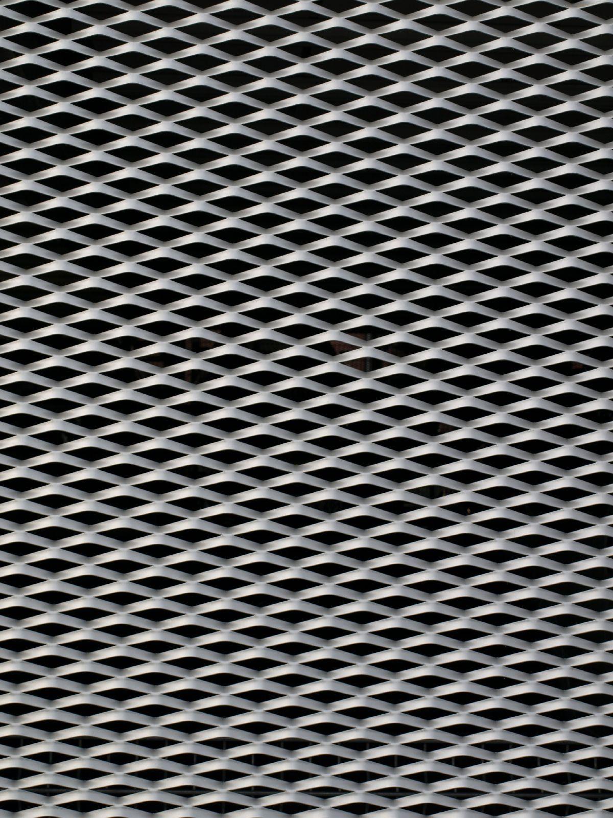 Metall_Textur_A_P4110681