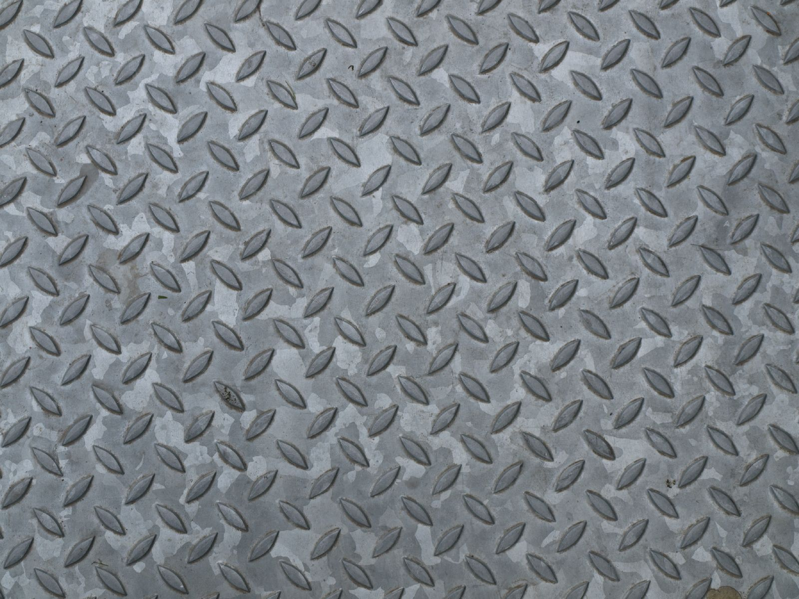 Metall_Textur_A_P4110696