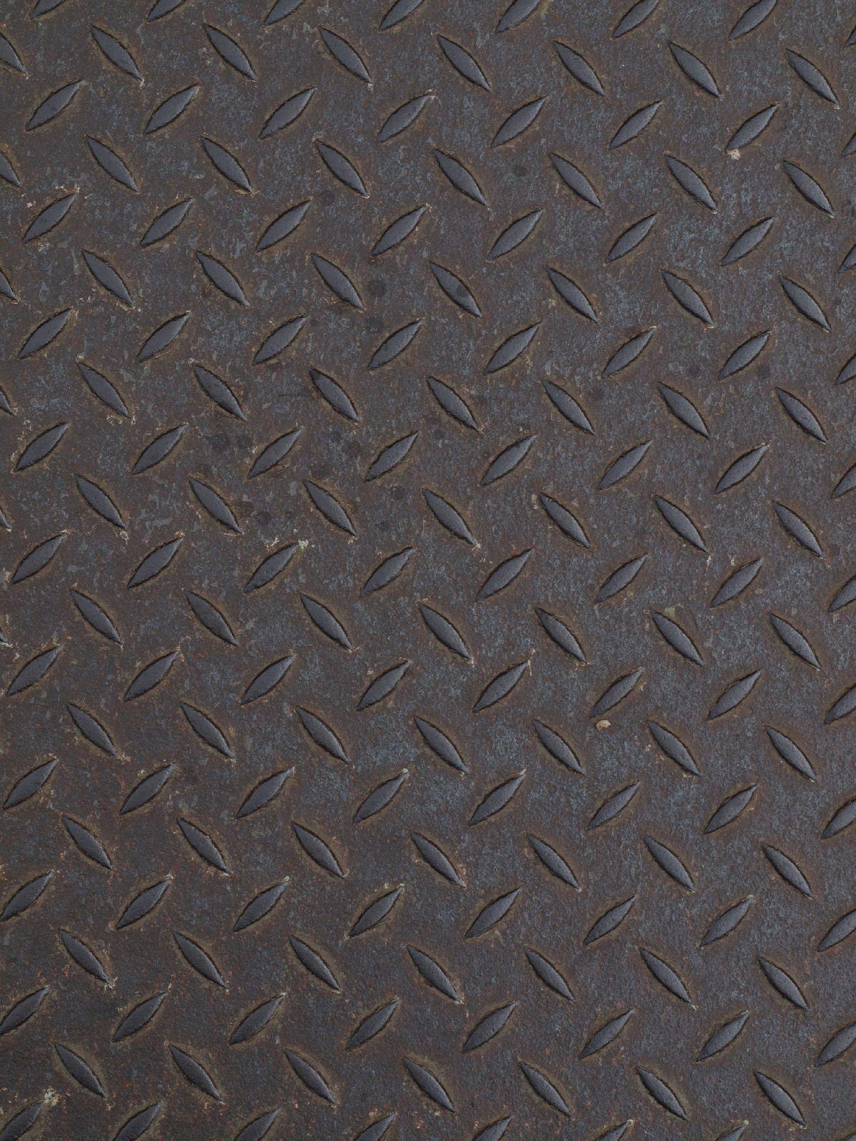 Metall_Textur_A_P4120790