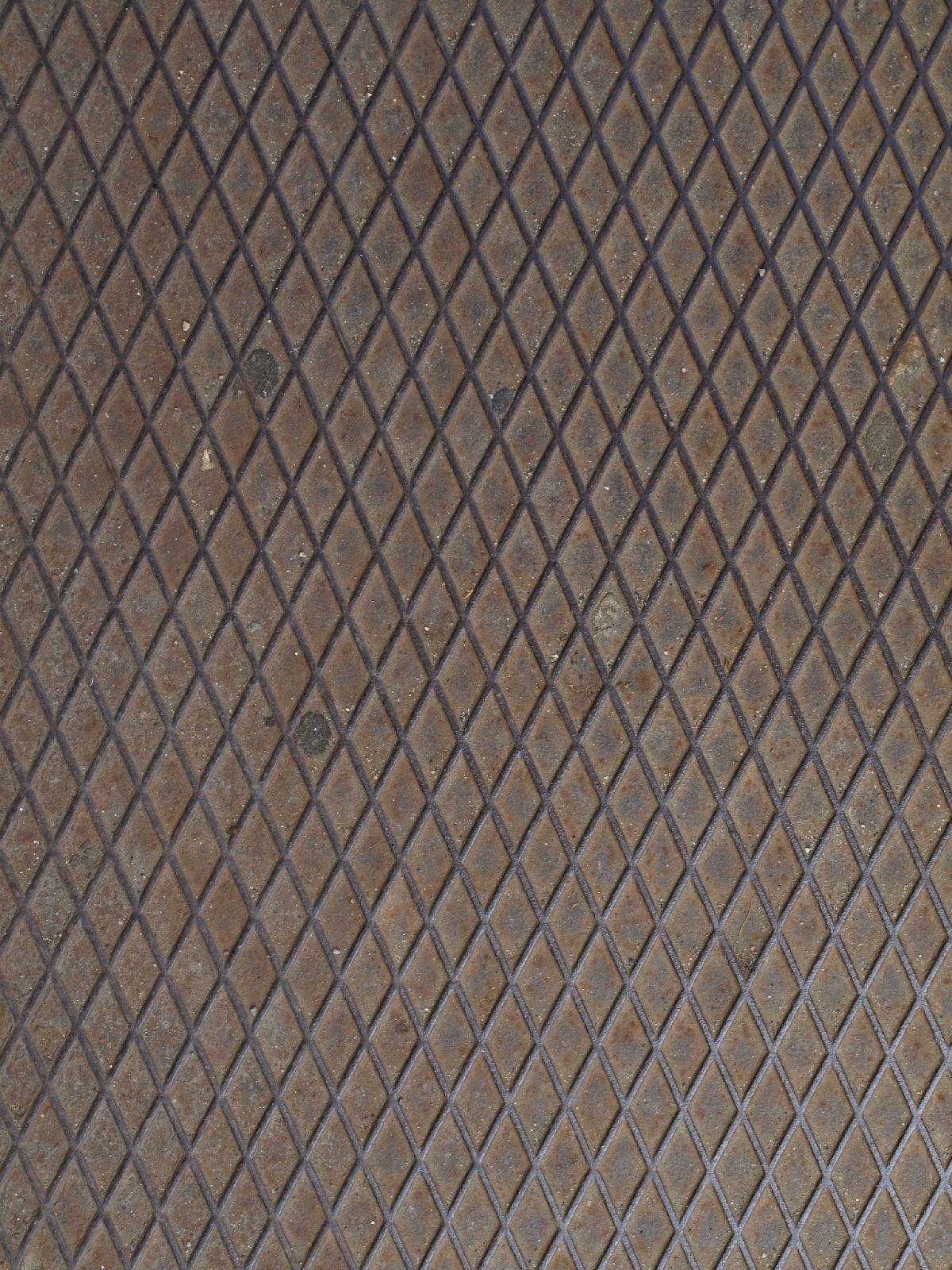 Metall_Textur_A_P4131055