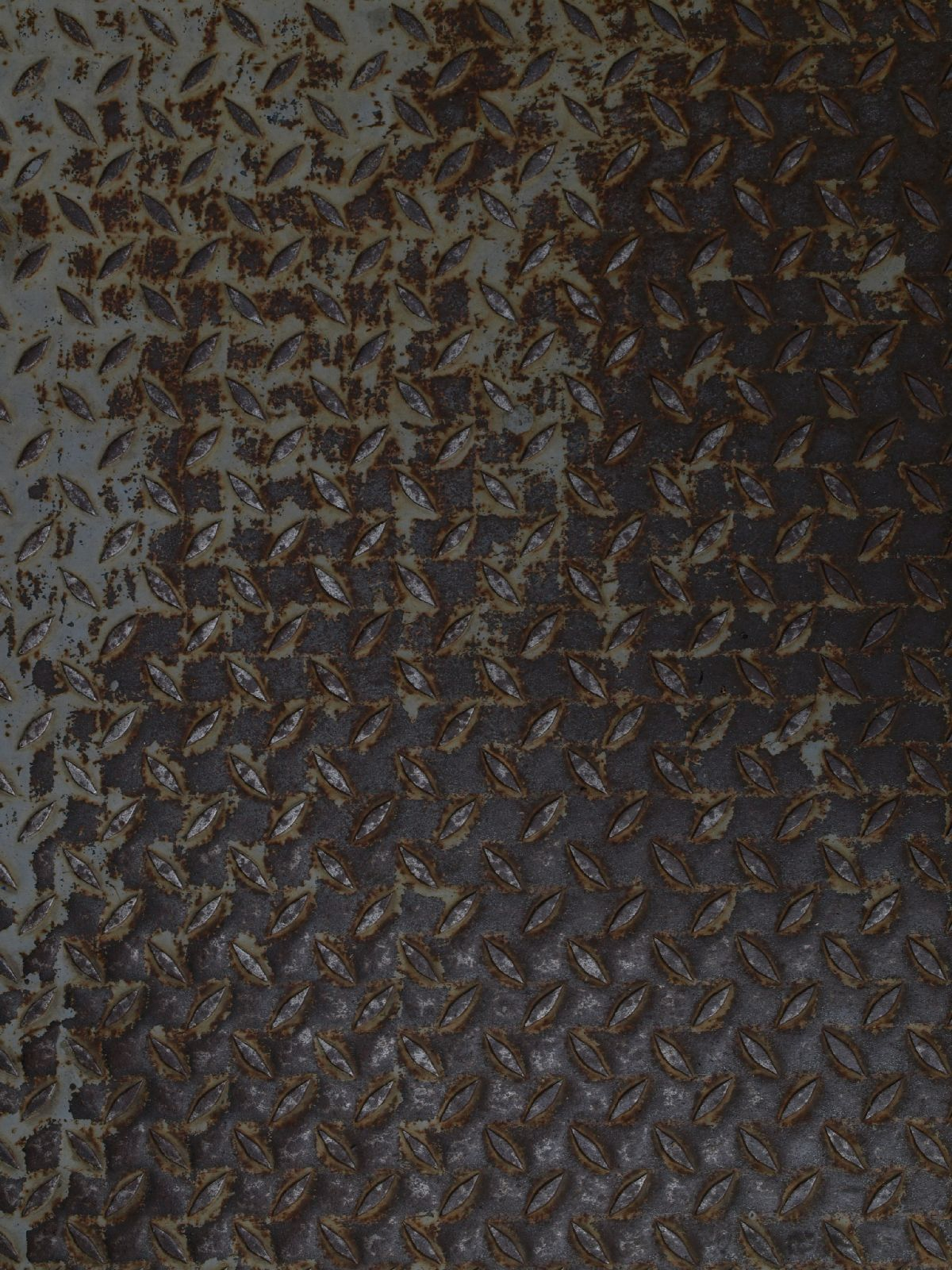 Metall_Textur_A_P4131067