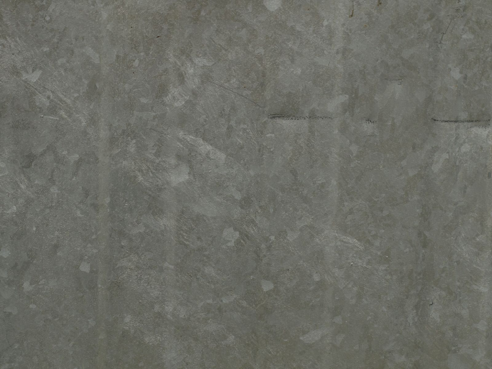 Metall_Textur_A_P4131144