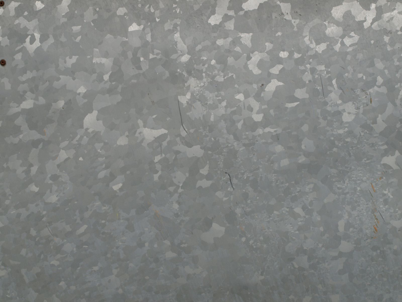Metall_Textur_A_P4131177