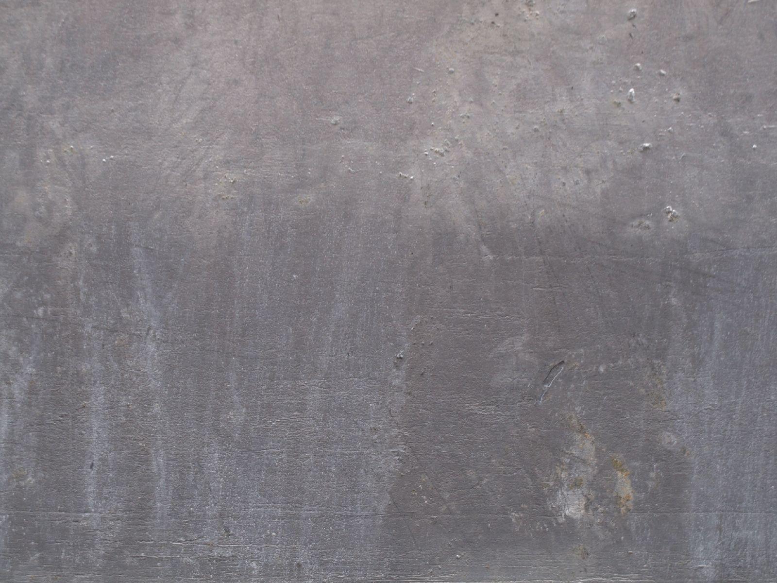 Metall_Textur_A_P4131211