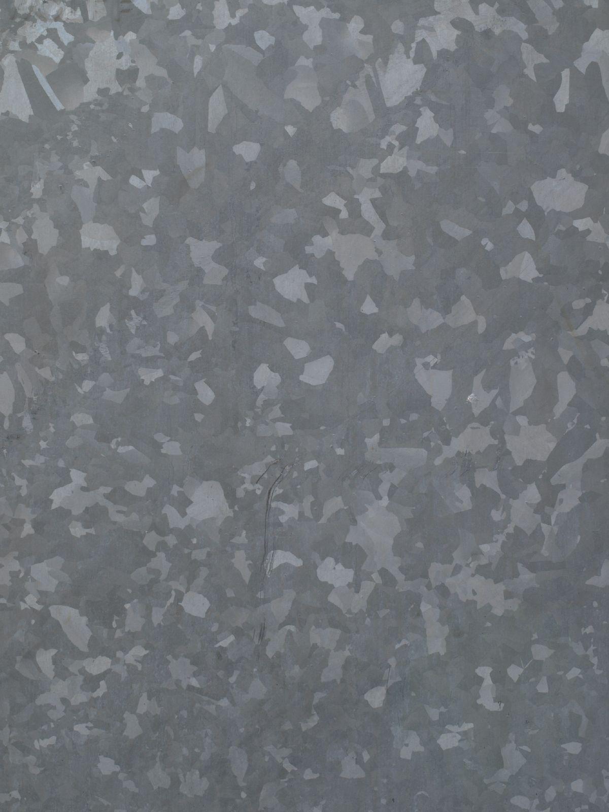 Metall_Textur_A_P4171312