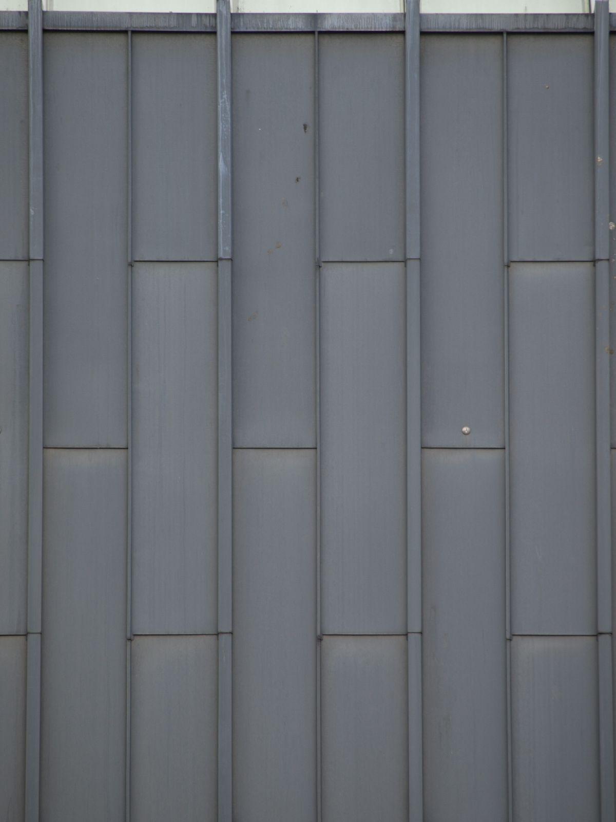 Metall_Textur_A_P6218267