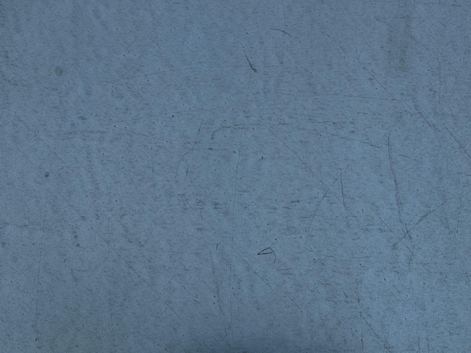 Metall_Textur_A_PA116071