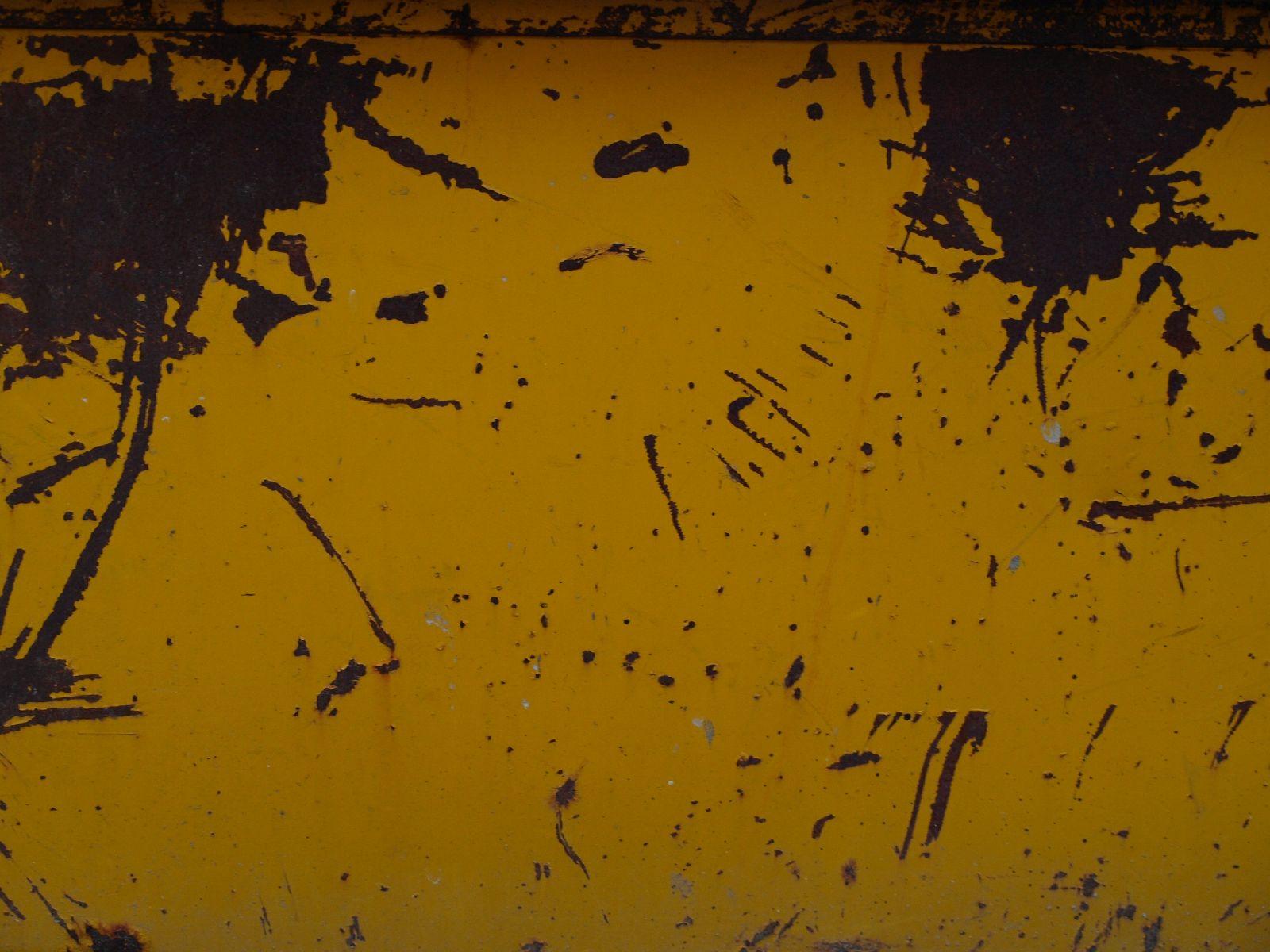 Metall_Textur_A_PB267019