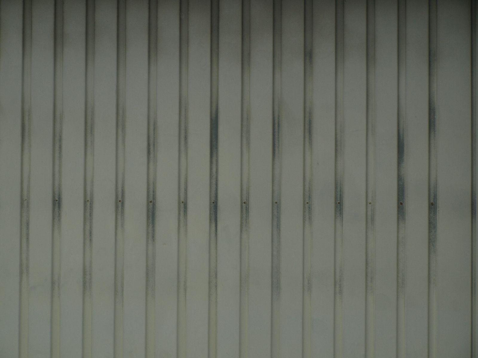 Metall_Textur_A_PC258244