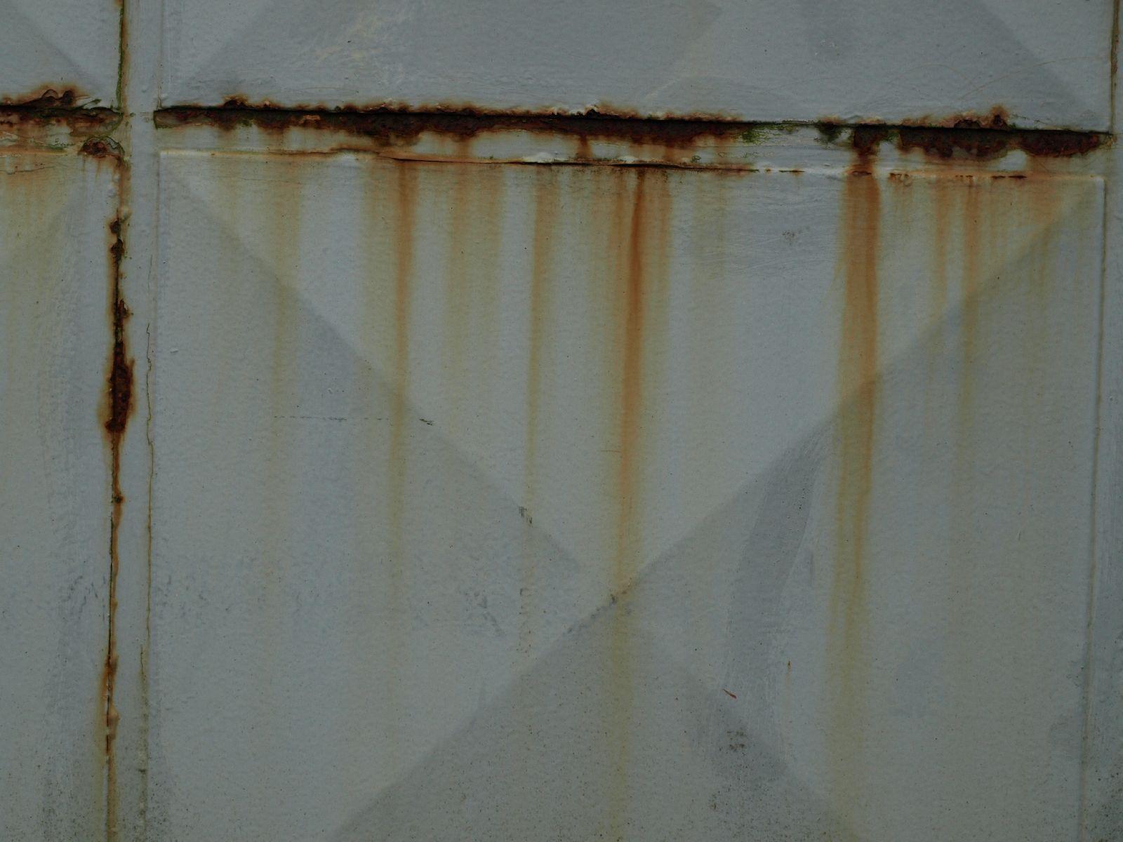 Metall_Textur_A_PC258285
