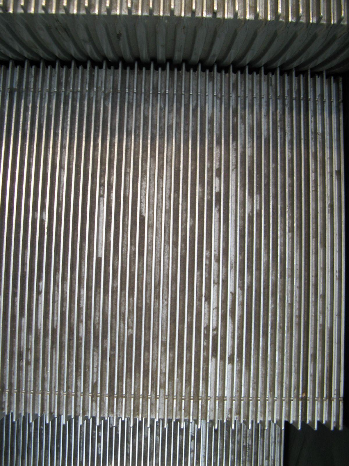 Metall_Textur_B_0765