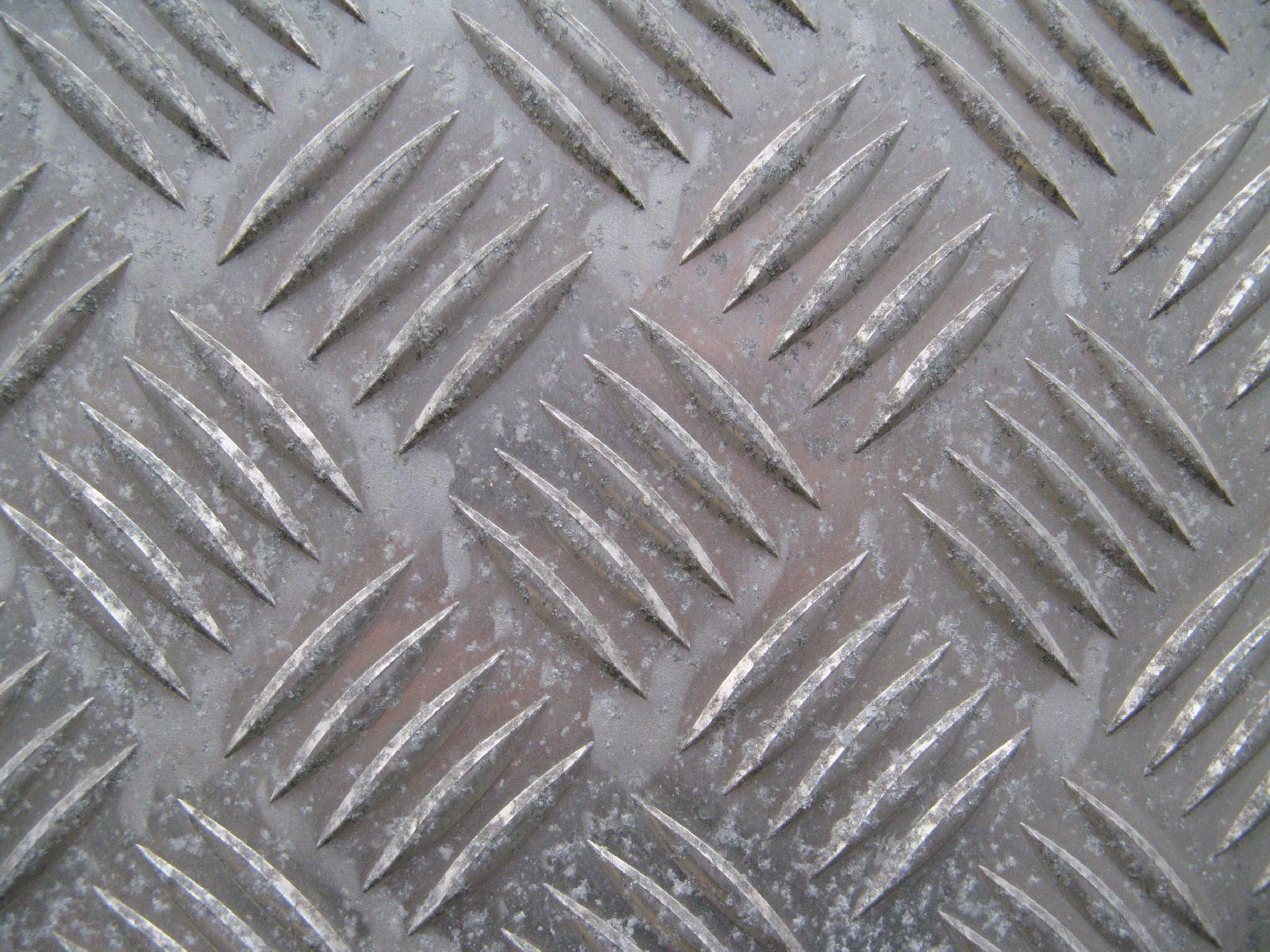 Metall_Textur_B_0805