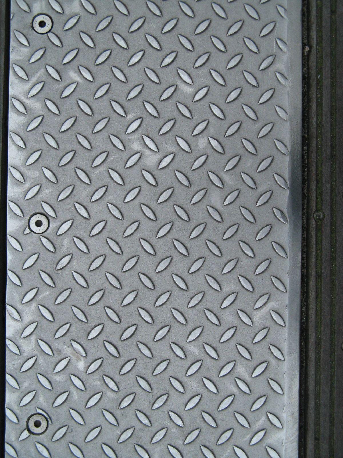 Metall_Textur_B_1558
