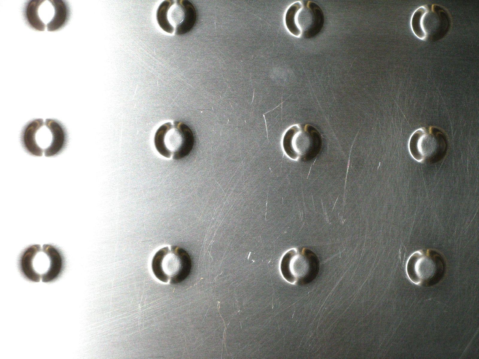 Metall_Textur_B_4434