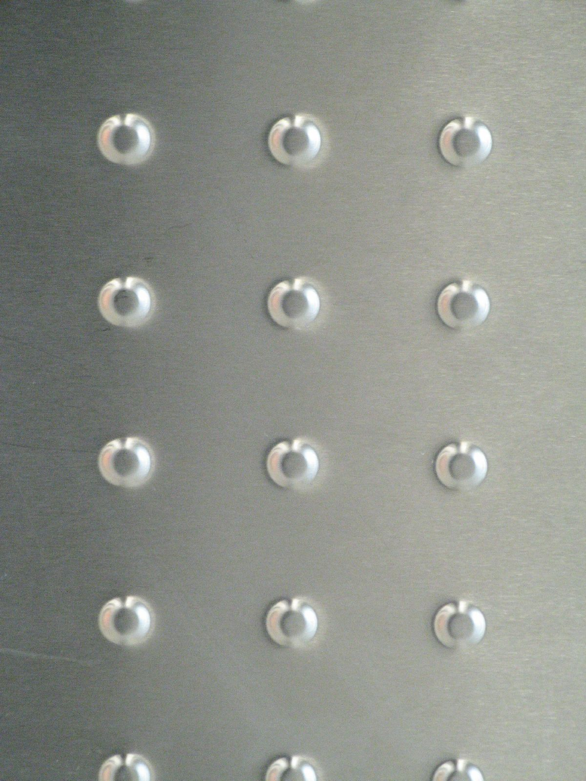 Metall_Textur_B_4436