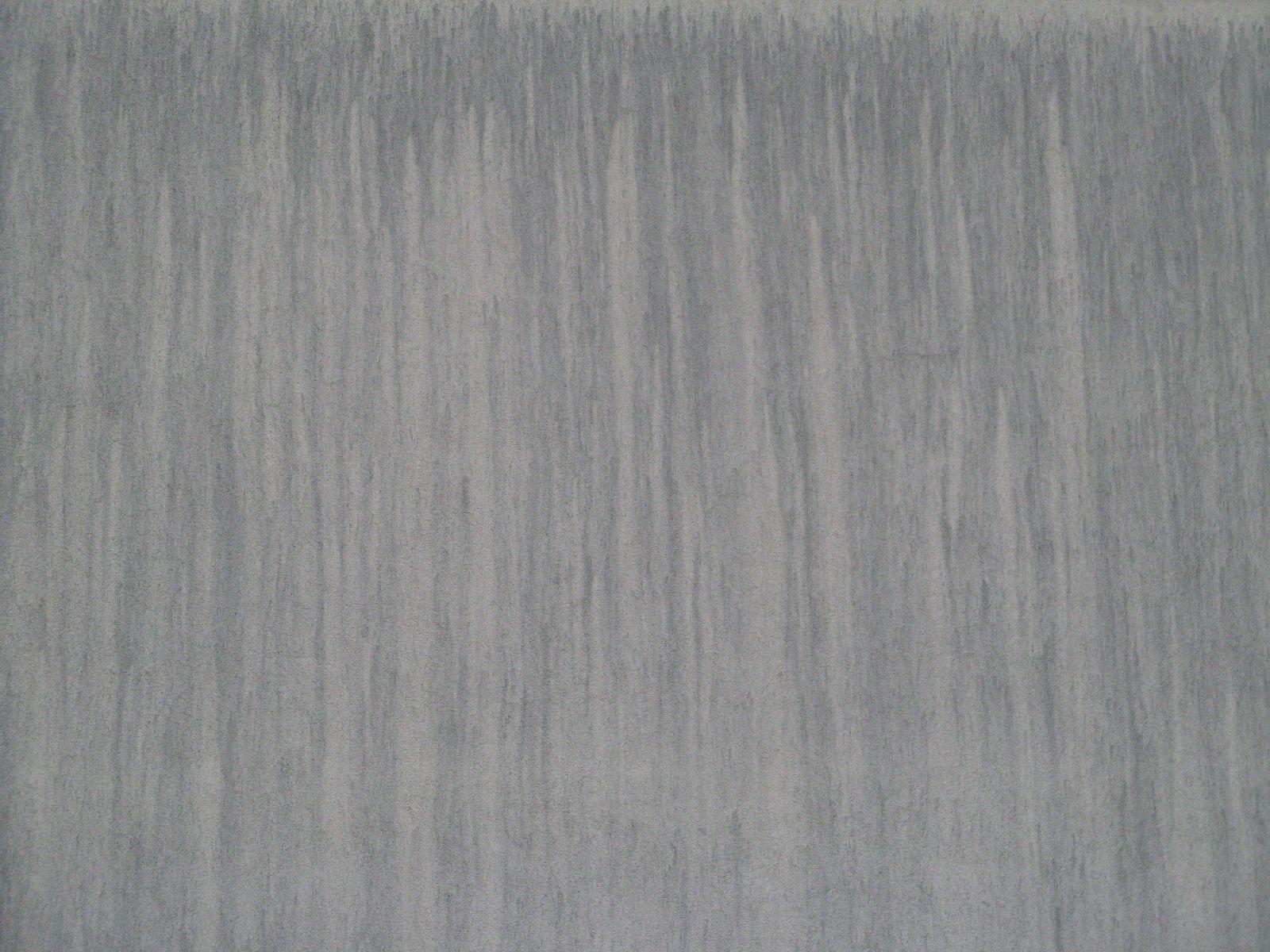Metall_Textur_B_5629