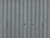 Metall_Textur_A_P2080522