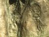 Metall_Textur_A_P4091801