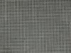 Metall_Textur_A_P4110736