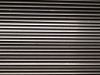 Metall_Textur_A_P4131113