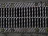 Metall_Textur_A_P4131223