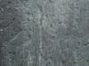 Metall_Textur_A_P4131229