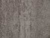 Metall_Textur_A_P4201429